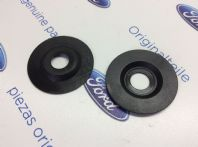 Ford Fiesta MK1/Escort MK3 Winder spacers
